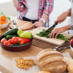 11 Tips To Be Healthy For Lifestyle