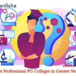 Colleges in Greater Noida