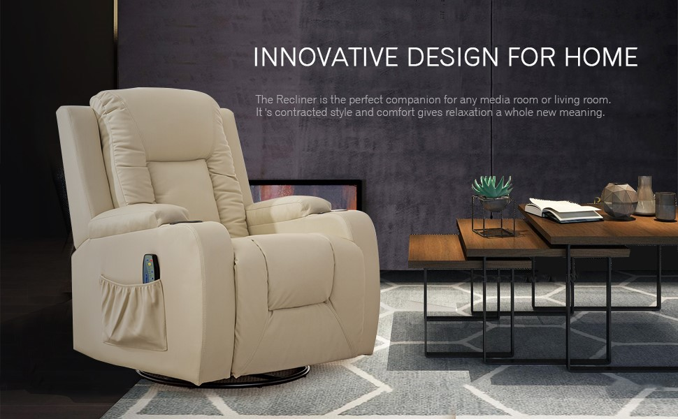 Best Sofa for Back Pain Sufferers