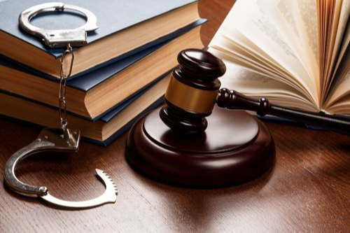 Do you need a trustworthy Criminal Defence Lawyer Service in Toronto?