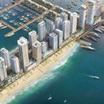 Marina Sands Dubai
