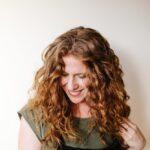 Hairstyling Gel