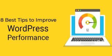 Improve WordPress Performance