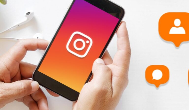 3 Ways To Refresh And Enhance Your Instagram Presence