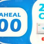 Modaheal 200