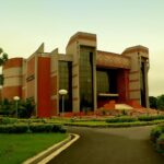 UG Colleges in Lucknow