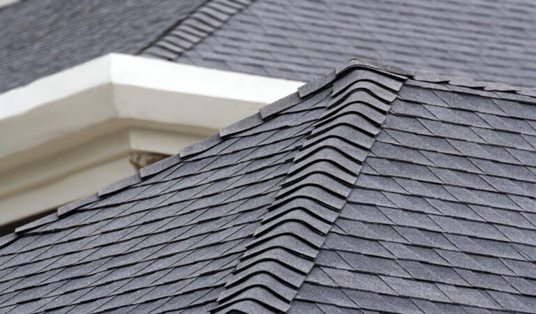 Are you  looking for the best roofing company in Davenport?