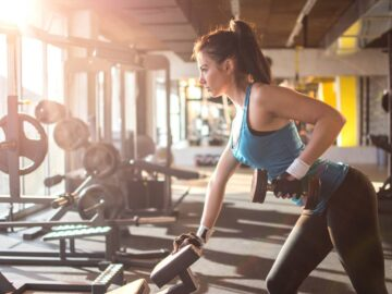 5 Reasons Why Joining a Fitness Community Gets You Better