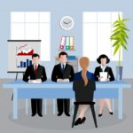 tips to pass the interview