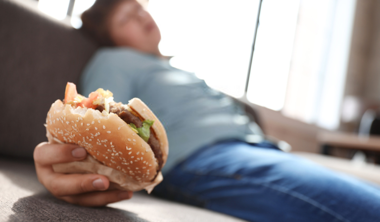 Unhealthy Foods That Can Damage Your Weight Loss Routine