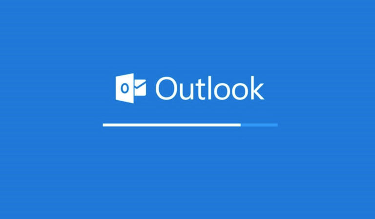 How to Fix [pii_email_e9d48ac2533bded18981] Error Code in Outlook?