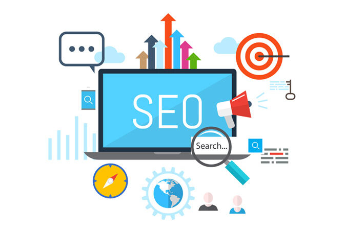 Are you searching for reliable SEO services in Toronto?