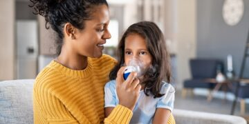Asthma Attack How to Tell If Someone Is Having an Asthma Attack
