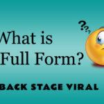 CPT Full Form