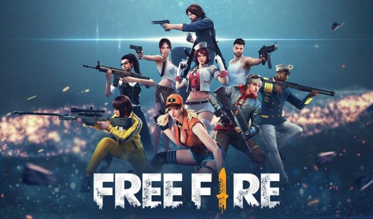 FF Reward Code Today 10 October 2021