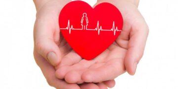 cardiac insurance policy