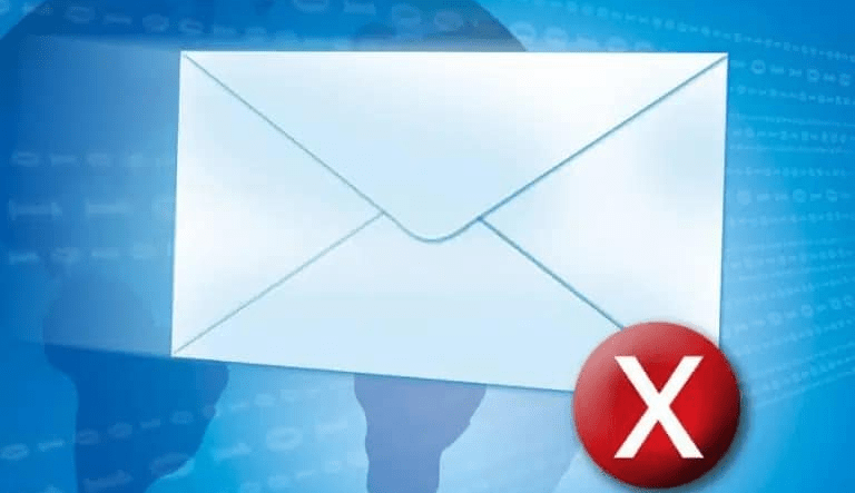 How to Solve [pii_email_f471d3ee8613f77bd6e2] Error Code in Outlook?