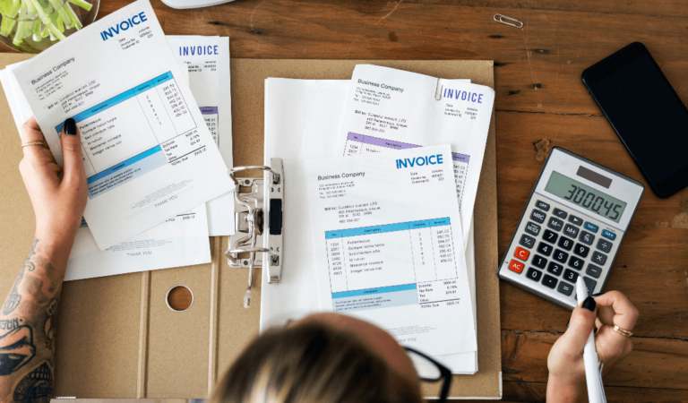 5 Reasons Why Accounting is Important